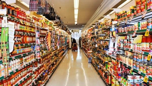 بلدية الكويت: السماح لمحلات السوبر ماركت بالفتح على مدار 24 ساعة | هاشتاقات - صحيفة إلكترونية شاملة مستقلة